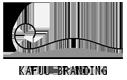 kafuu-branding ロゴ
